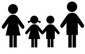 Familie[1]